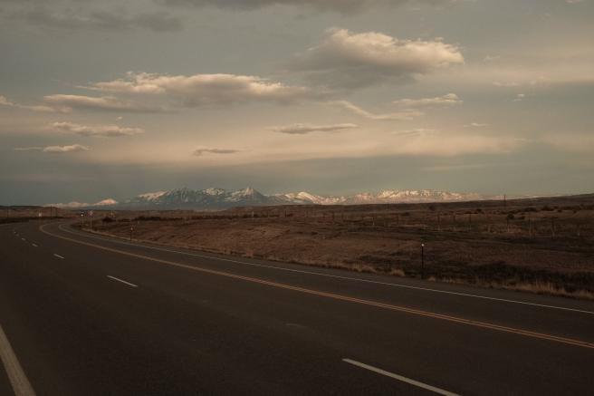 040715 Colorado AZT-16