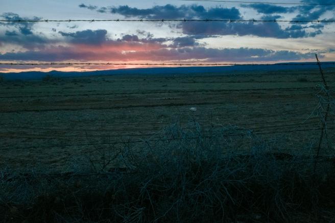 040715 Colorado AZT-103