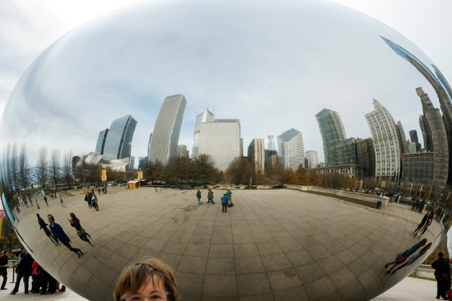 151210_Chicago Bean_HR-2