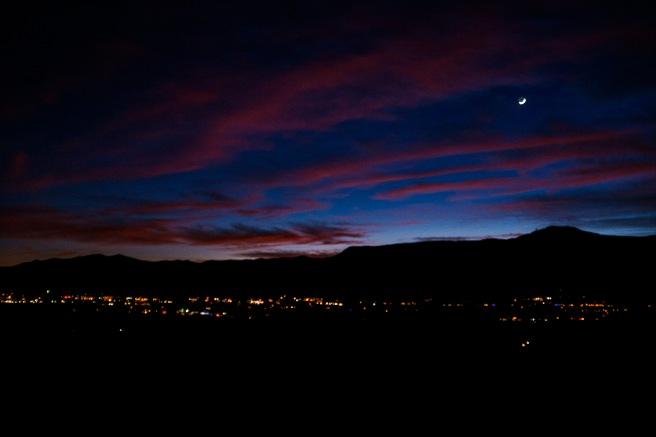 151218_Sedona-Black Canyon_HR-10