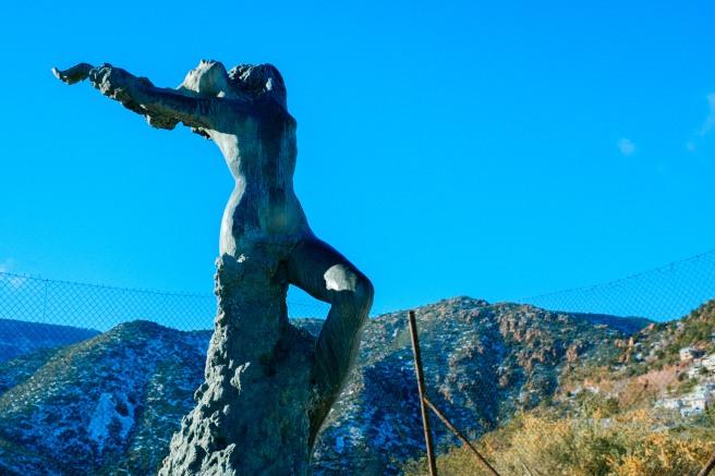 151218_Sedona-Black Canyon_HR-13