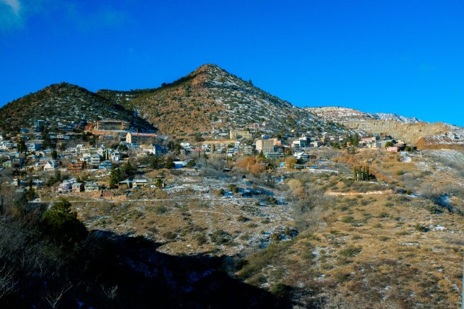 151218_Sedona-Black Canyon_HR-14