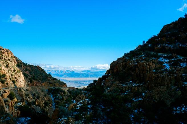 151218_Sedona-Black Canyon_HR-15