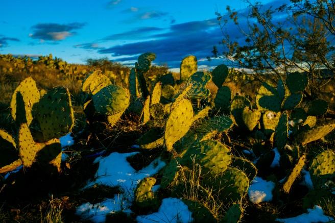 151218_Sedona-Black Canyon_HR-18