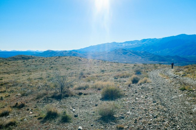 151218_Sedona-Black Canyon_HR-21