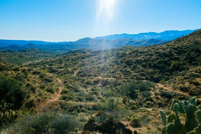 151218_Sedona-Black Canyon_HR-24