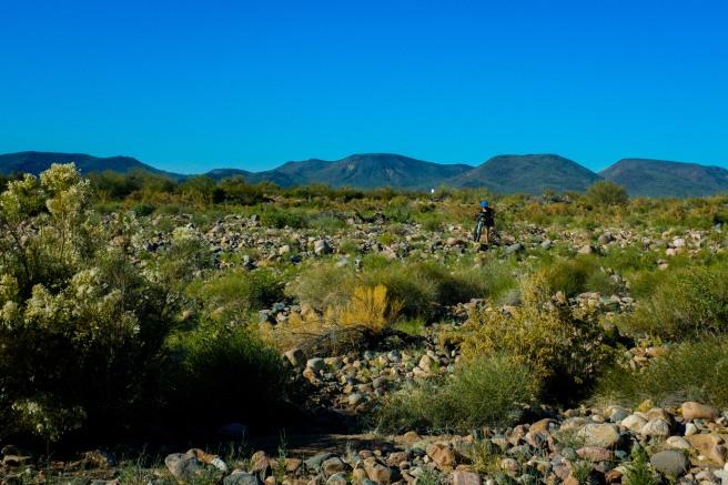 151218_Sedona-Black Canyon_HR-54
