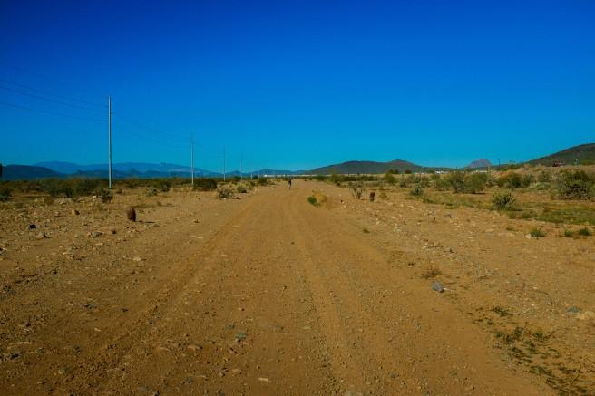 151218_Sedona-Black Canyon_HR-56
