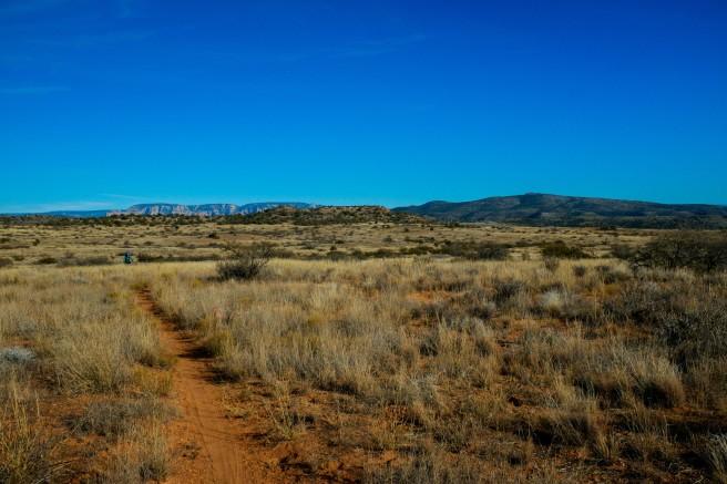 151218_Sedona-Black Canyon_HR-9