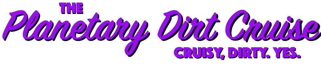 Dirt Cruise